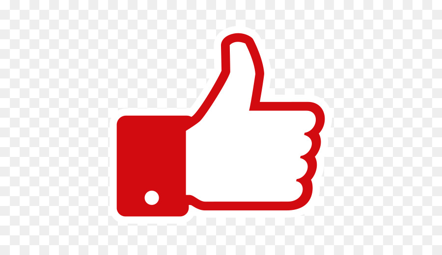 Youtube Facebook Like Button Blog Youtube Png Download 652510