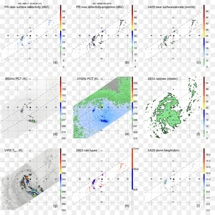 Globe google maps google map maker world map globe png download globe google maps google map maker world map globe gumiabroncs Gallery