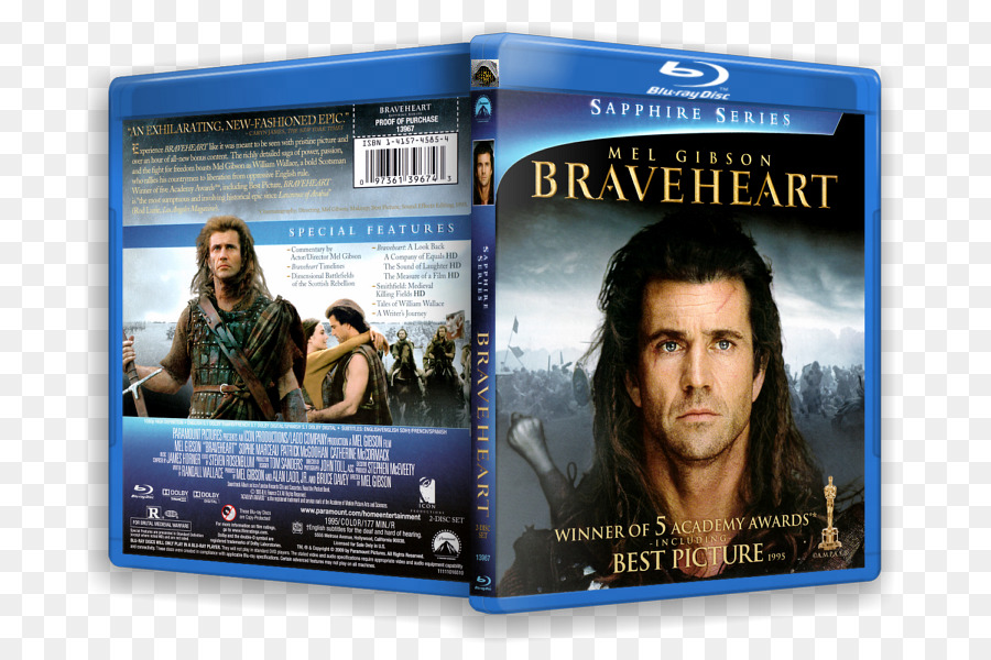 braveheart movie download free