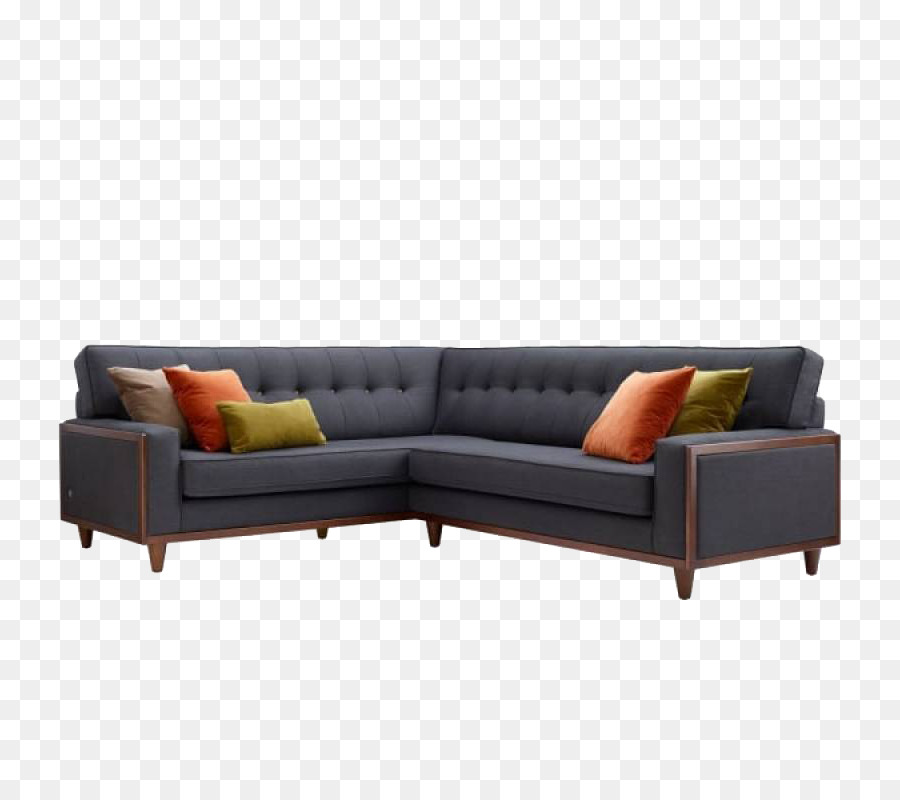 Sofa Bed Couch G Plan Textile Chair Chair Png Download 800 800