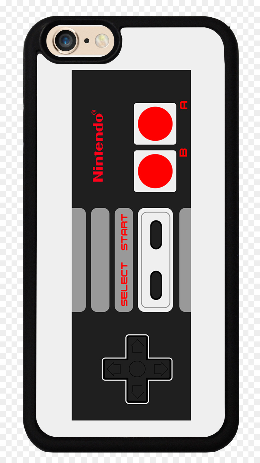Super Mario Bros Telephony png download - 1141*2028 - Free