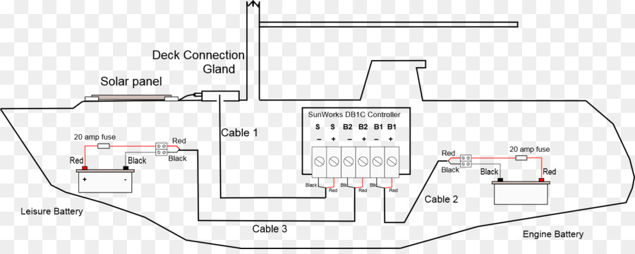 battery charger wiring diagram electric battery electrical wiresbattery charger wiring diagram electric battery electrical wires \u0026 cable blue circuit png download 1449*568 free transparent battery charger png
