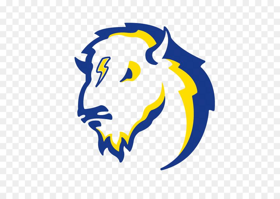 Southeastern Oklahoma State University >> Southeastern Oklahoma State University Yellow Png Download