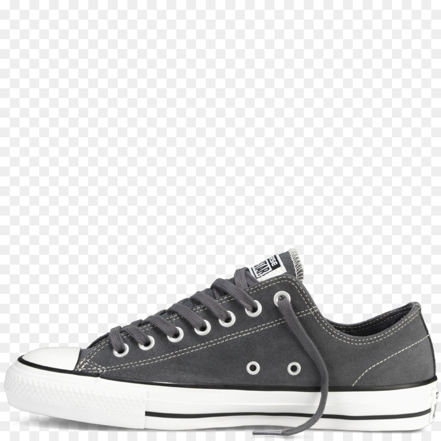 333c33c4ced084 Sneakers Chuck Taylor All-Stars Converse Shoe High-top - pros AND CONS png  download - 1000 1000 - Free Transparent Sneakers png Download.