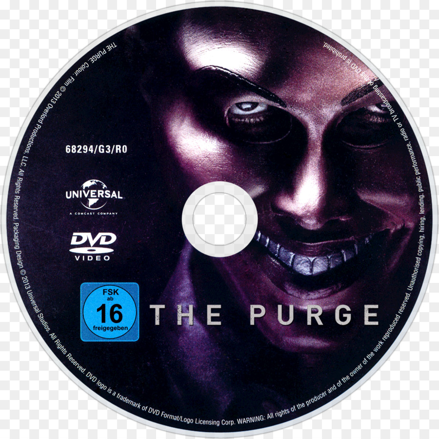 ethan hawke the purge film series amazon - united states png