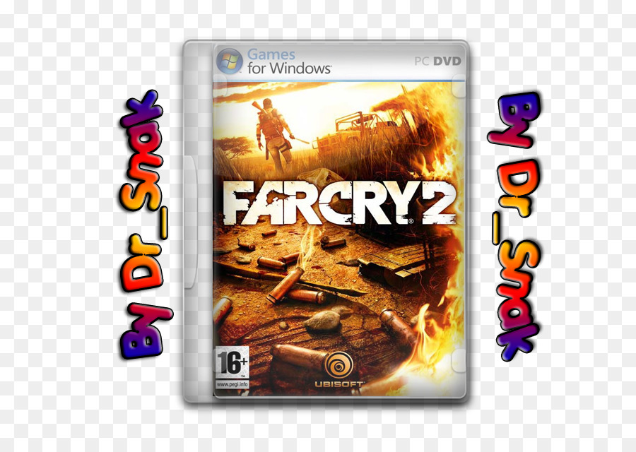 Dragon png download - 765*622 - Free Transparent Far Cry 2