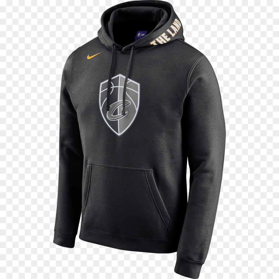 sale retailer 73a94 2939e Nike Swoosh png download - 1000*1000 - Free Transparent ...