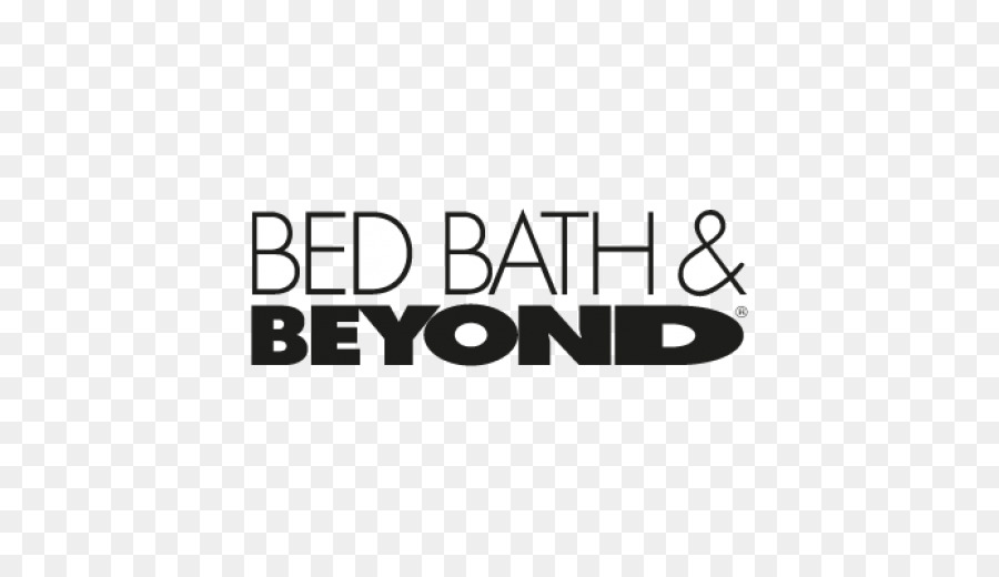 Towel Bed Bath Beyond Westfield Mission Valley Coupon Bed Frame