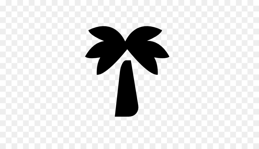 Royalty Free Computer Icons Clip Art Palm Tree Design Png Download