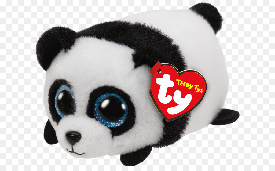 897919ad723931 Ty Inc, Stuffed Animals Cuddly Toys, Beanie Babies, Stuffed Toy, Plush PNG