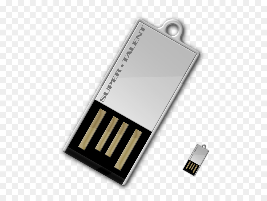 flash drive free download software