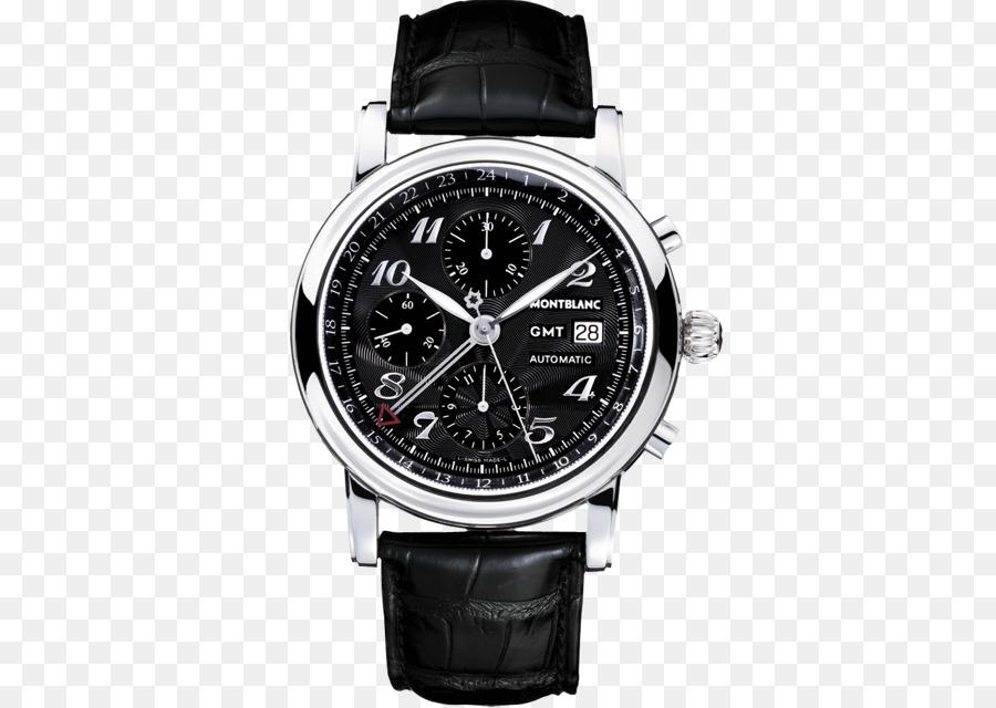 1aecee75096 Baselworld Breitling SA Relógio Breitling Navitimer Patek Philippe   Co. -  assistir