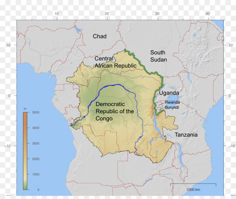 World Map png download - 1200*997 - Free Transparent Congo River png on west africa physical map, amazon river on world map, africa kasia river map, kenya and zaire map, congo river on world map, kongo empire map, the country of zaire map, bihe plateau on the map,