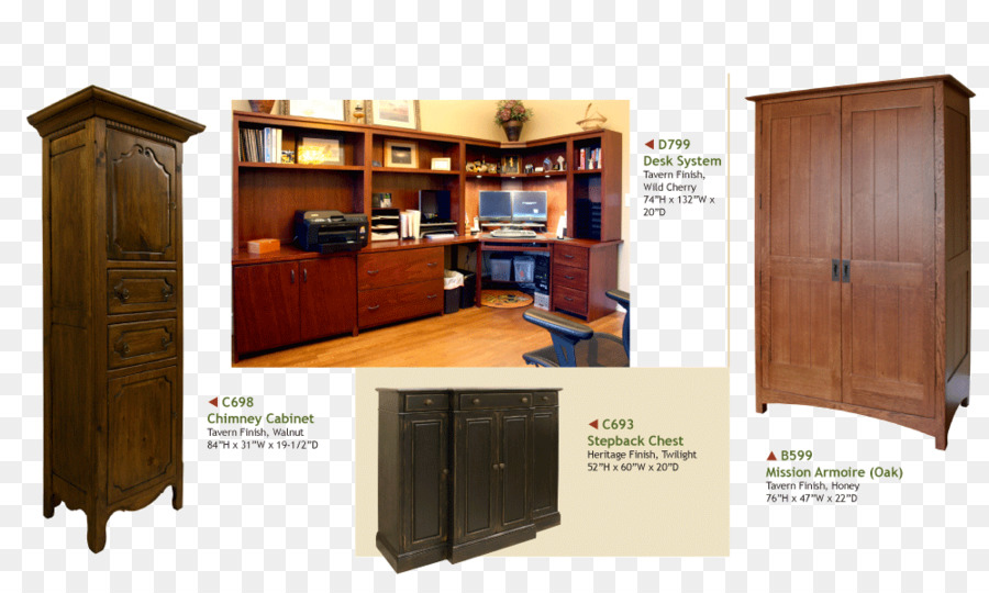 Armoires U0026 Wardrobes Dickerson Design Custom Furniture Cabinetry Kitchen  Cabinet   Others