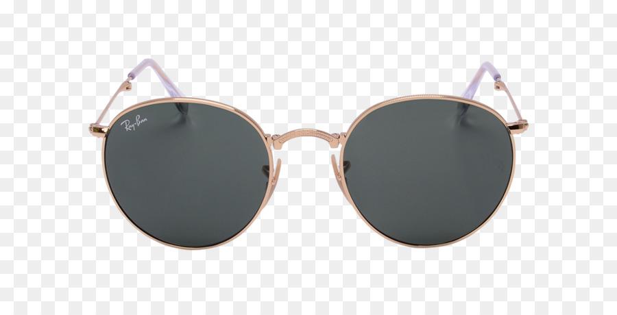 82f20c6d84 Sunglasses Ray-Ban Round Metal Ray-Ban Wayfarer - Sunglasses png download -  1000 500 - Free Transparent Sunglasses png Download.