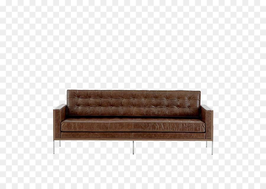 Tisch Sofa Eames Lounge Sessel Couch Wohnzimmer   Sitzen, Sofa,