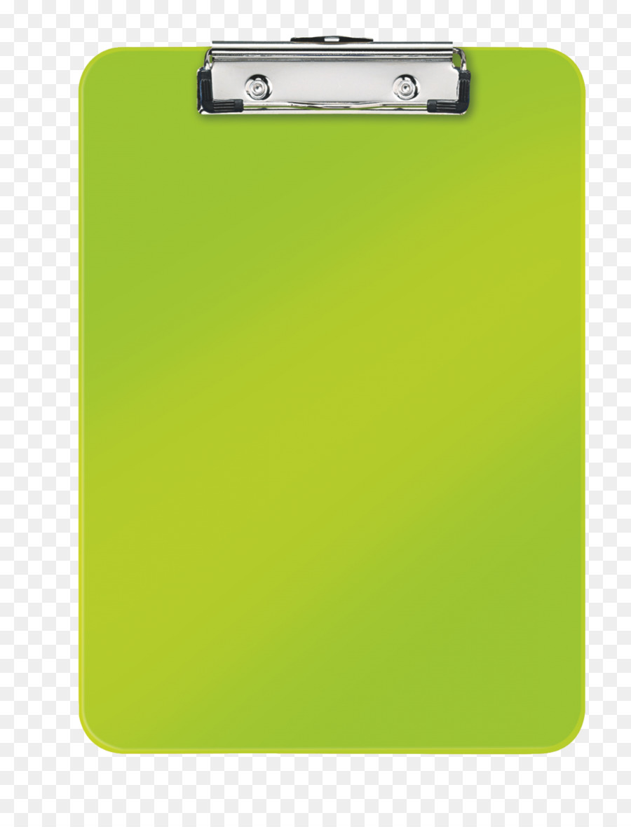 Clipboard Audi A4 Green Color Blue - others png download - 981*1280 ...
