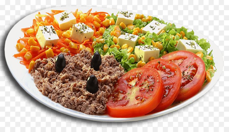 Türkische Küche, Vegetarische Küche, mediterrane Küche ...