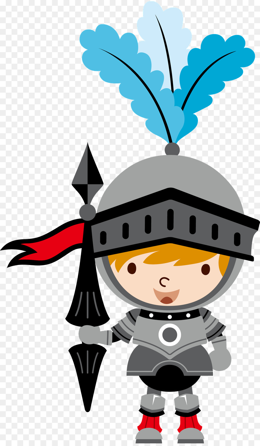 knight clip art free clipart vector labs u2022 rh askvector today knight clipart black and white knight clipart black and white