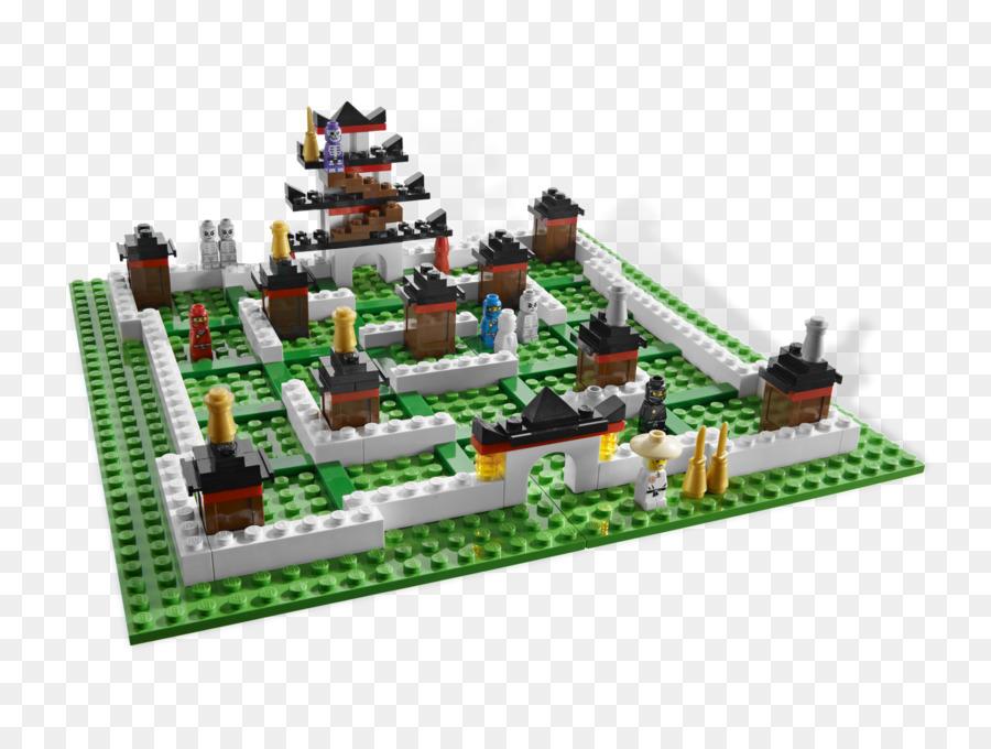 Ninjago Juguete Lego La Juego De Video Película Juegos htdrQCsx