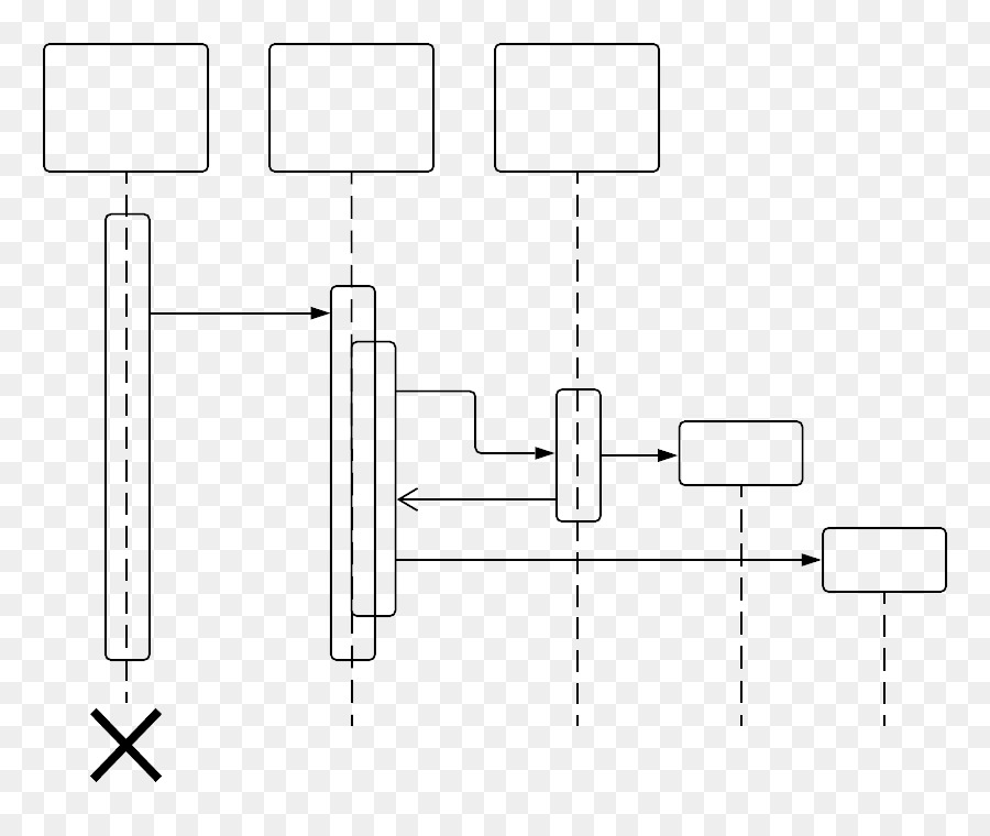 Sequence diagram drawing unified modeling language rental agreement sequence diagram drawing unified modeling language rental agreement chart diagram ccuart Gallery