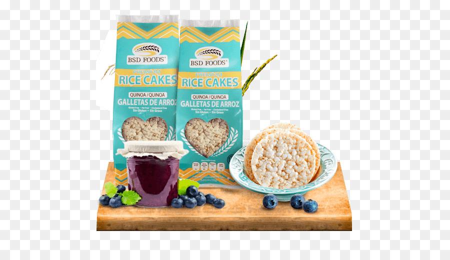 Vegetarische Kuche Reis Kuchen Bio Lebensmittel Rezept Reis Png