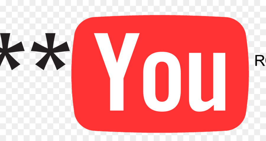 logo parody youtube youtube png download 1200 630 free