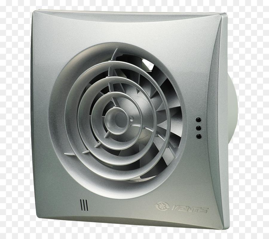 Fan Vents Ventilation Price Bathroom Fan Png Download - Bathroom fan price