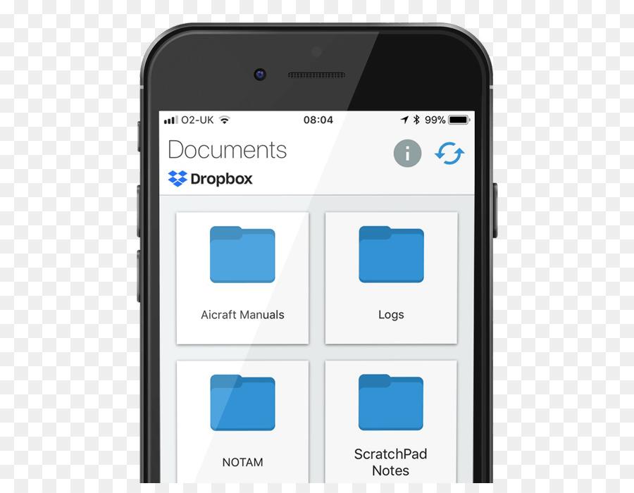 download fotos dropbox iphone