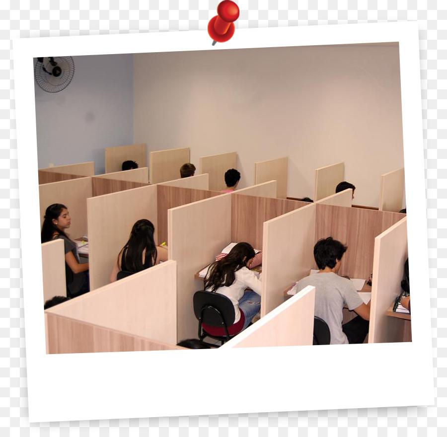 Möbel Karton Design Png Herunterladen 900877 Kostenlos