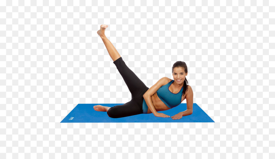 5a29ea4b1c491 Yoga   Pilates Tapetes De Yoga E Pilates Esteiras De Exercício De Aeróbica  - Ioga