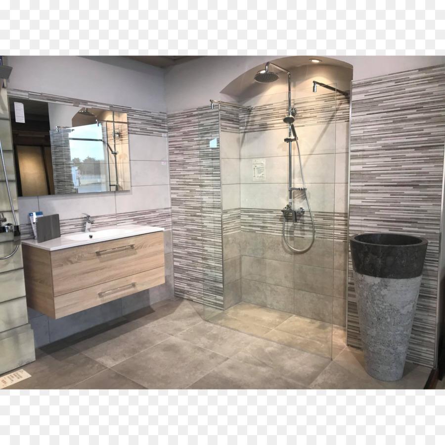 Tile BG-Sanitarija Carrelage Ceramic Bathroom - Stone png download ...
