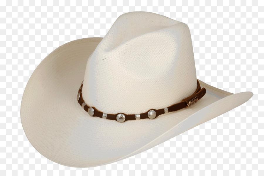 c6fbba048b4e9 Cowboy hat Sombrero antioqueño Stetson - Hat png download - 1600 ...