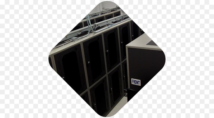 Fiberpipe Colocation Centre Data Center Technology Technology Png
