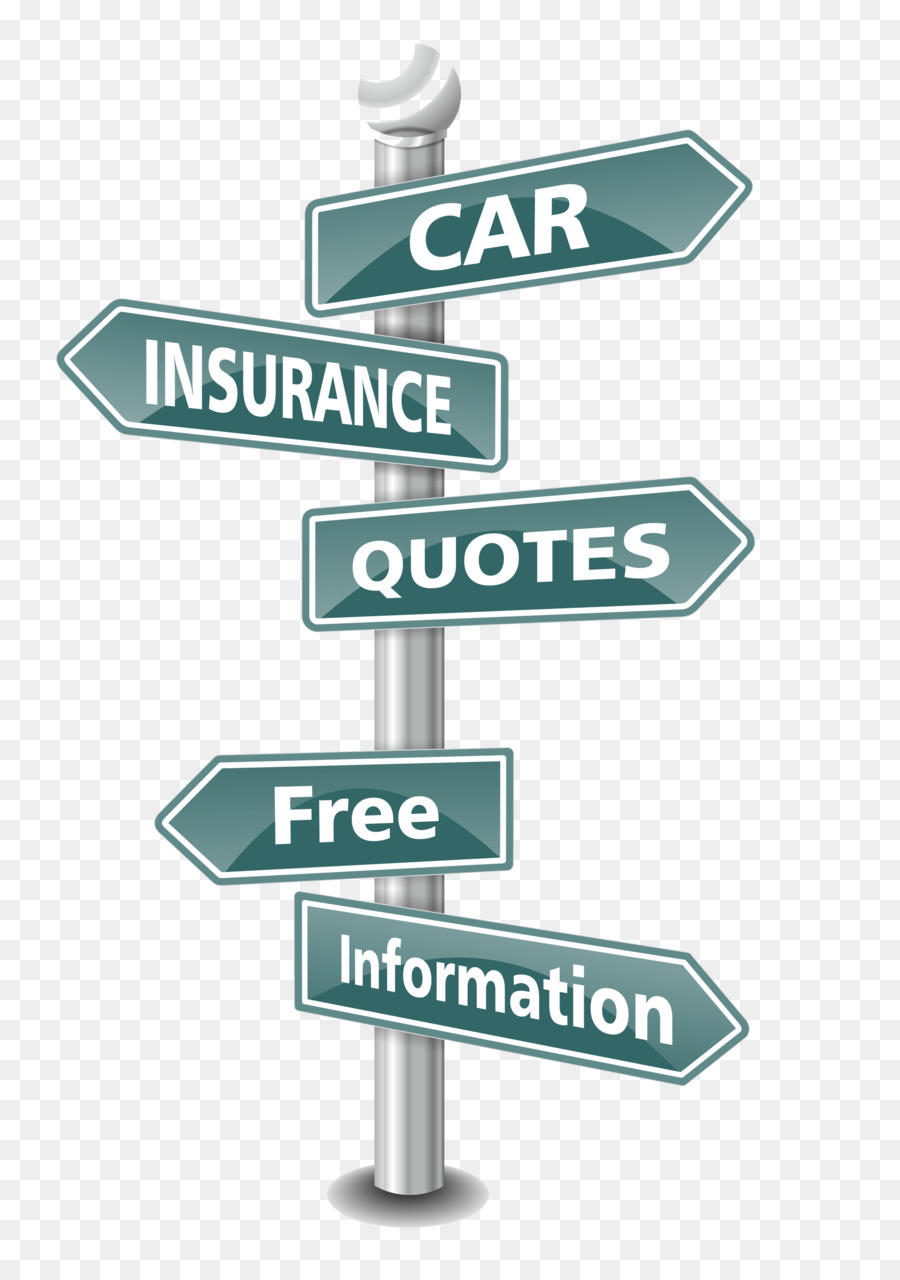 vehicle insurance home insurance insurance agent liability insurance