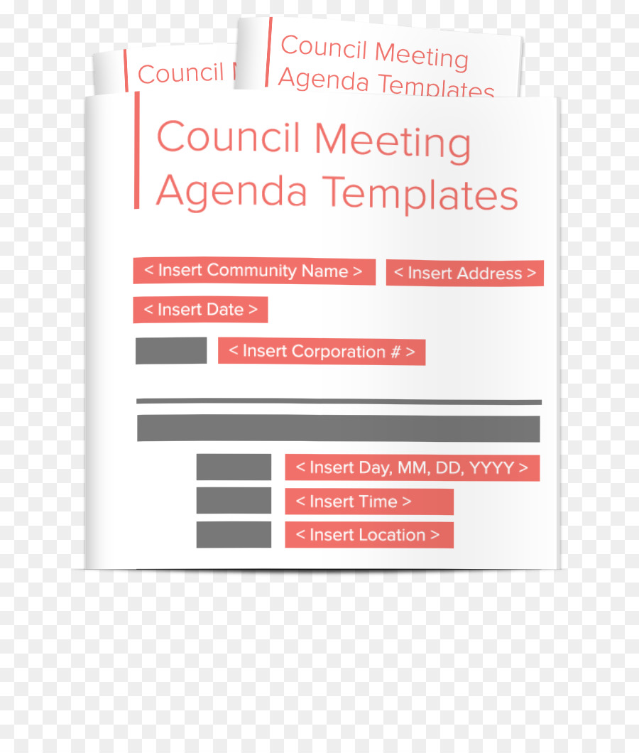 Agenda voting ballot annual general meeting template meeting png agenda voting ballot annual general meeting template meeting thecheapjerseys Gallery
