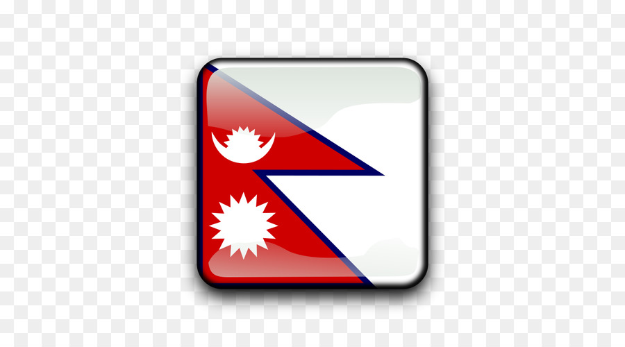 Flag Of Nepal Dream League Soccer Nepalese Rupee National Symbols Of