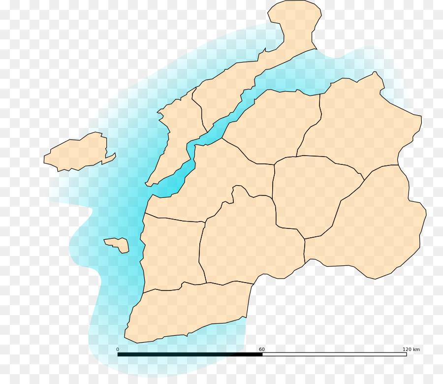 Kırklareli Province Tekirdağ Province Edirne Province Map Çanakkale ...