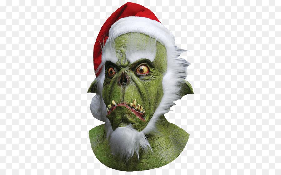 how the grinch stole christmas santa claus santa suit santa claus
