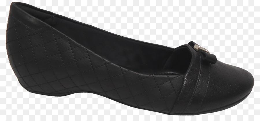 Gmbh Colorida Heel Shoes Gabor Ballet Flat Png Stiletto Otto Chuva L4A5Rj3