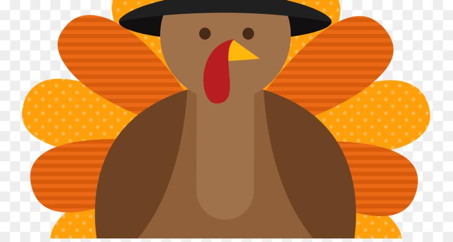 thanksgiving desktop wallpaper turkey meat clip art thanksgiving