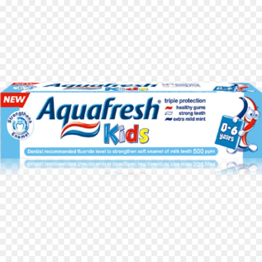 Gigi Anak Pasta Sikat Estee Lauder Set Refresh Childrens Tooth Paste Menyempurnakan Makeup Mist