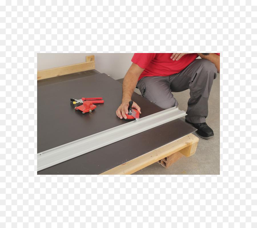 Rub Barcelona Ceramic Tile Cutter Tool Cutting Systems Uk Ltd