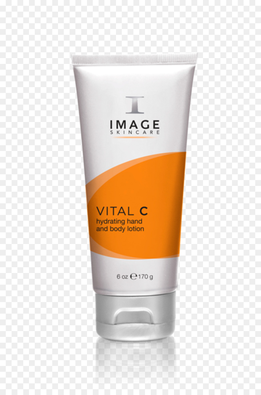 Lotion Image Skincare Vital C Hydrating Anti Aging Serum Skin Care
