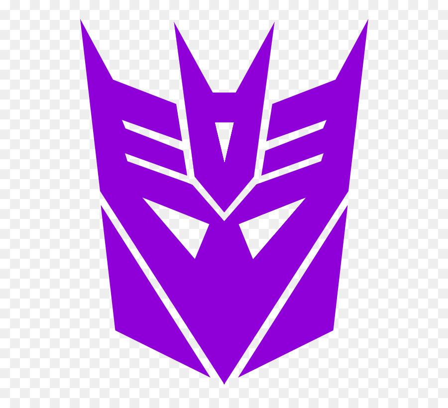 optimus prime transformers decepticons transformers autobots
