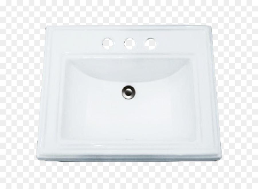 Schussel Waschbecken Bad Wasserhahn Kuche Spule Waschbecken Png