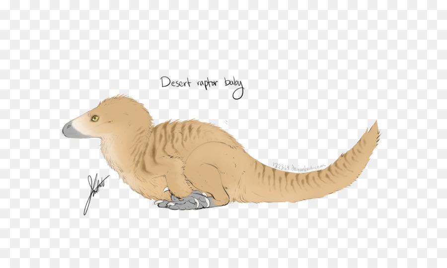 7000 gambar dinosaurus lain terbaru  gambar id