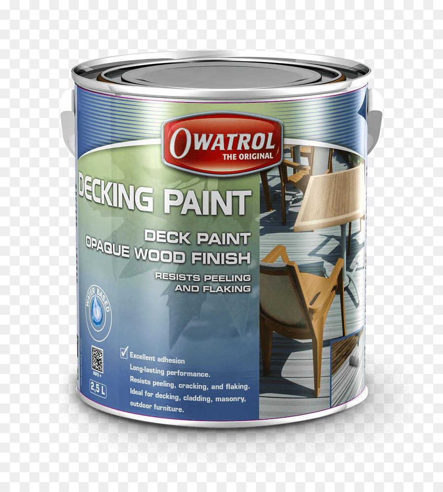 Deck Paint Ronseal Wood stain - paint Formatos De Archivo De Imagen ...