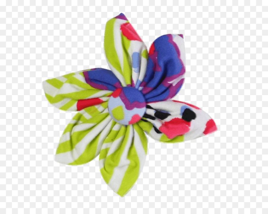 Hair Tie Watercolor Paisley Png Download 1024 817 Free