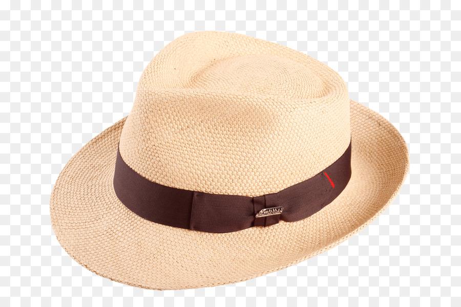 a774361b0b2 Fedora Hat Wool Carludovica palmata - Hat png download - 1920 1280 - Free  Transparent Fedora png Download.